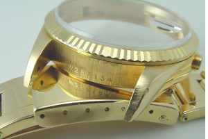 Number rolex z754008 serial The Ultimate
